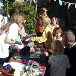 Kingsdown Homegrown Fair 2010