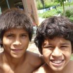 Alalay boys