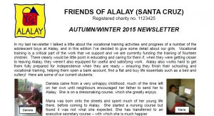 alalay_autumn2015_newsletter_small