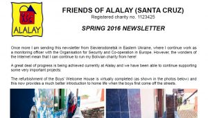 alalay_spring2016_newsletter_small
