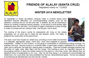 newsletter 2014 cut for website