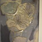 Ann Baker embroidery