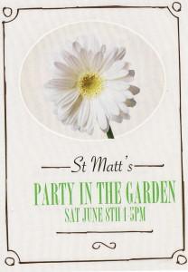 gardenparty2013